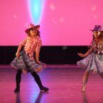 MKバレエコンサート(2016.7.24)